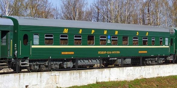 trainz railroad simulator 2007 kostenlos spielen