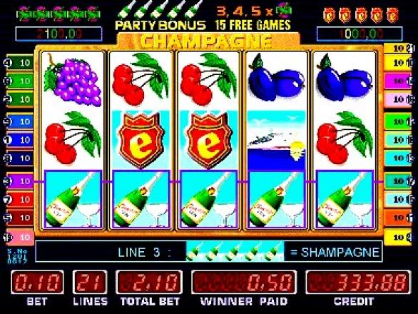 Игровые автоматы сзао нтв казино белгород михайловы