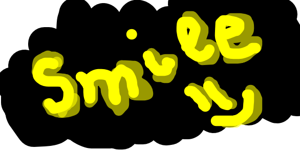 граффити в контакте смайлики: