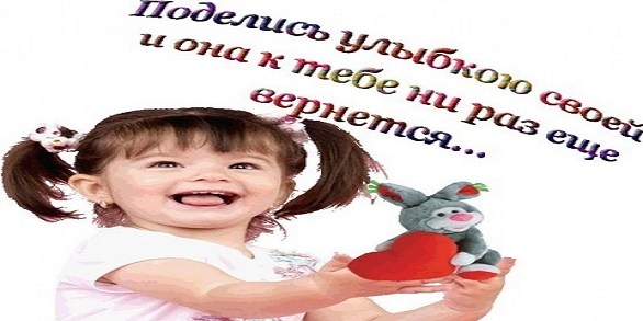 офигенные авы для контакта: