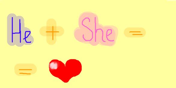 авы про любовь: