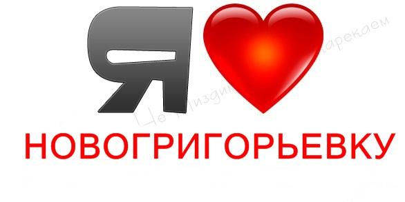 Поиск музыки mp3| ПОИСК ... - muzmo.ru