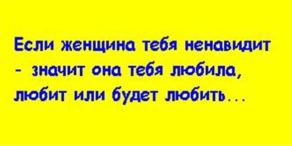 http://cs11373.vk.me/u118409594/l_b1a4951e.png