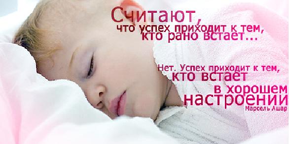 http://cs343.vk.me/u33443529/l_baab5f8e.png