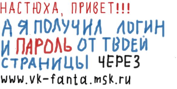 Форекс клуб аналитика