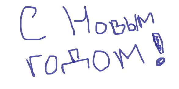 оран хост клаб список серий: