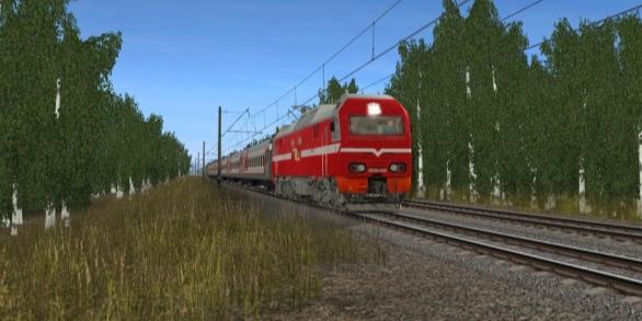 train simulator 2013 sammleredition