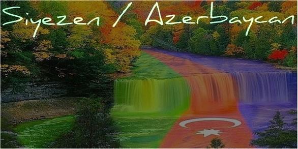 новости азербайджана свежие