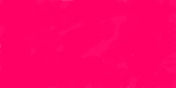 малиновый цвет фото: